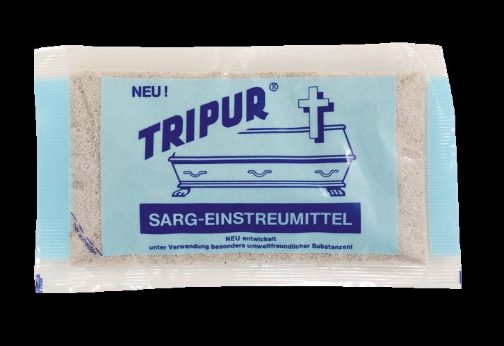 Tripur