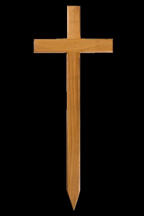 CE 2 Länge 150 cm