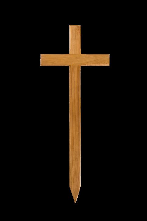 CE 3 Länge 120 cm