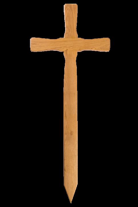 CE 7 Länge 150 cm