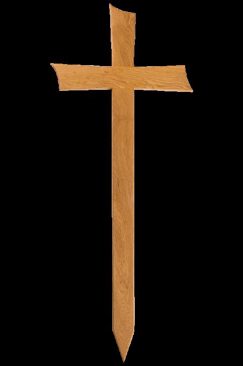 CE 8 Länge 150 cm