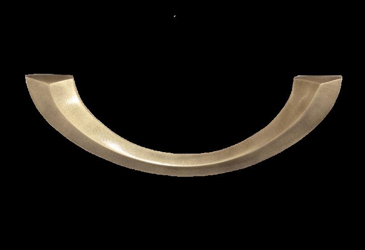 SGM2 (Metallguss)